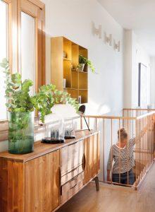 5 Ideas para decorar tu salón gastando poco dinero